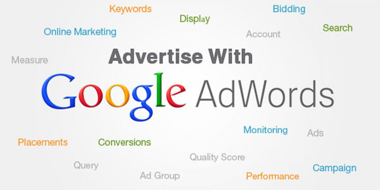 featured_600x400-AdWords